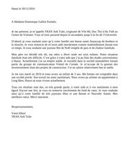 Fichier PDF tran anhtuan galliot fr 20161130