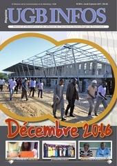 ugb info n 4 decembre 2016 1 1