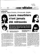 Fichier PDF epinal 3 meurtres non resolus