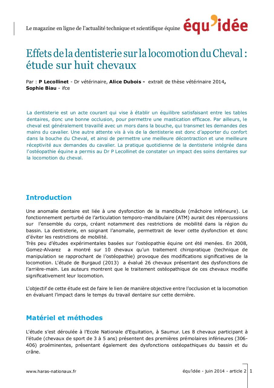 equidee-Article2-juin2014_03-1.pdf - page 1/5