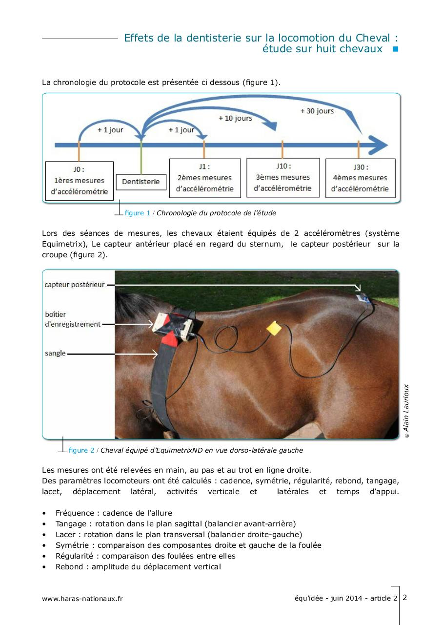 equidee-Article2-juin2014_03-1.pdf - page 2/5