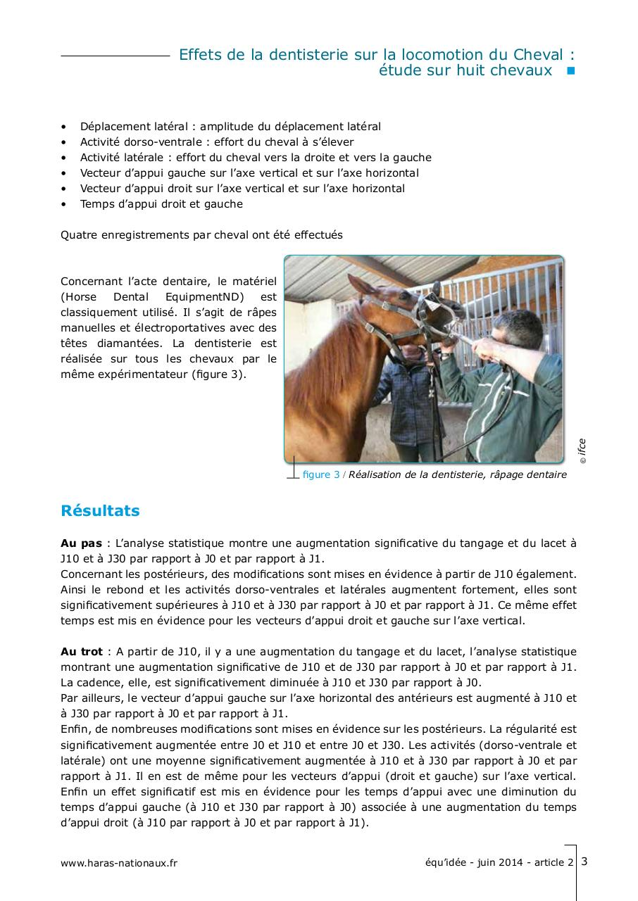 equidee-Article2-juin2014_03-1.pdf - page 3/5