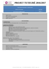 Fichier PDF fiche pt color campus 2
