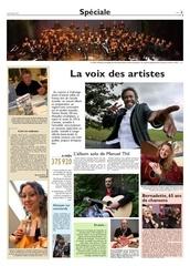 pdf page 8 edition de saint avold 20170102