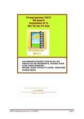 Fichier PDF portes de 2017 semaine n 3