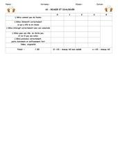 Fichier PDF a2 reagir et dialoguer