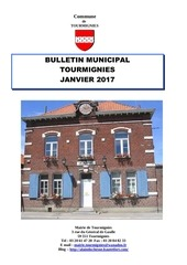 bulletin municipal janvier 2017 1