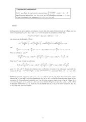 Fichier PDF joachimsthal