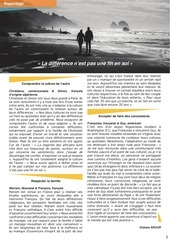 Les relations familiales - Journal M2i.pdf - page 3/8