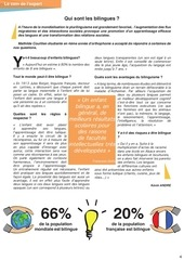 Les relations familiales - Journal M2i.pdf - page 4/8