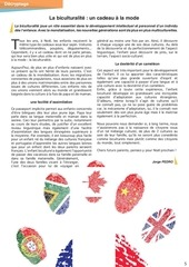 Les relations familiales - Journal M2i.pdf - page 5/8