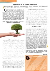 Les relations familiales - Journal M2i.pdf - page 6/8