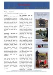 Fichier PDF afterapril24th2015 newsletter 10 16