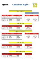 calendrier rugby 2017 1483956352517 1