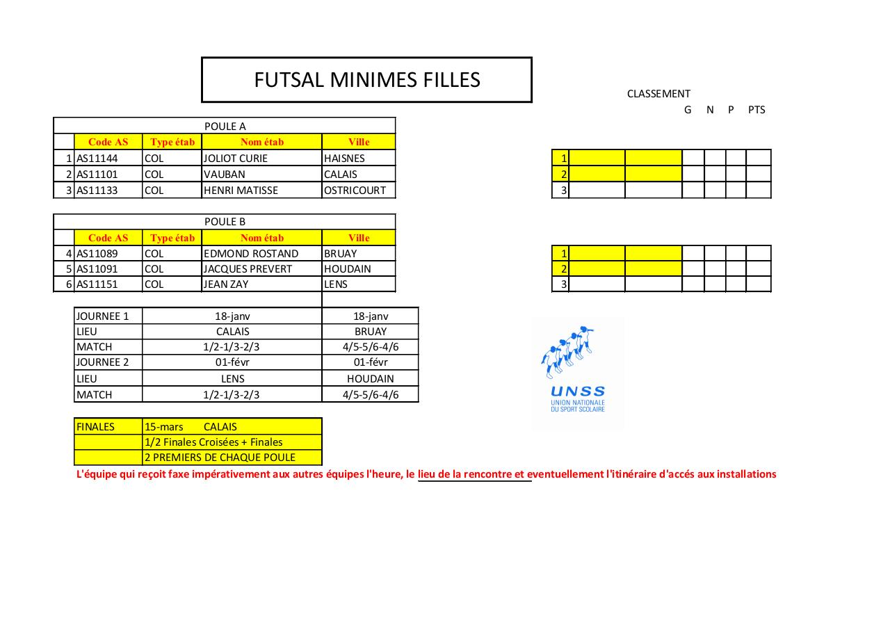 Aperçu du document Calendriers_futsal_Pole_competition_2016_2017_.pdf - page 6/6
