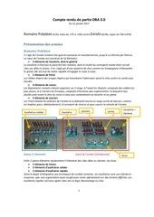 Fichier PDF cr dba 20170116