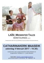 lai s midwinter tales