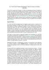 Fichier PDF le voile de la femme menopausee s24 v60