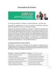 Fichier PDF memoiretheatre2016