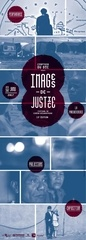 plaquette justice web
