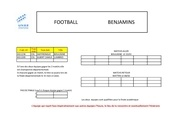 resultats foot competition 2016 2017