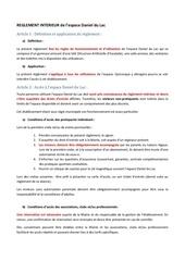 Fichier PDF ri sae daniel du lac 2016
