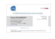 11 certification droit europeen du travail 1