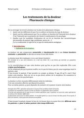 Fichier PDF 17 11 17 ec doul et inf luyckx les ttt de la douleur 1