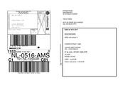 Fichier PDF 1814361 mme van baar a