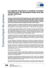 Fichier PDF 20160315ipr19462 fr
