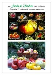 Fichier PDF catalogue tomates 2017 courrier pdf