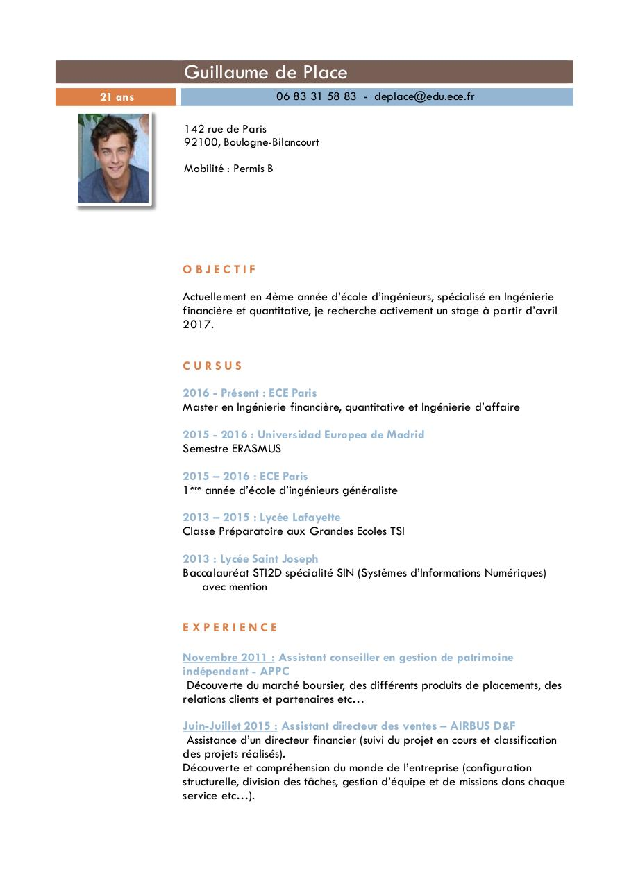 CV_deplace_guillaume.pdf - page 1/2