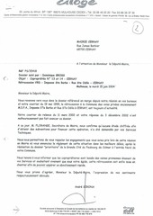 echanges_mairie_cernay_2002_2017.pdf - page 2/19