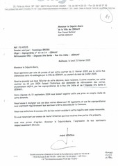 echanges_mairie_cernay_2002_2017.pdf - page 5/19