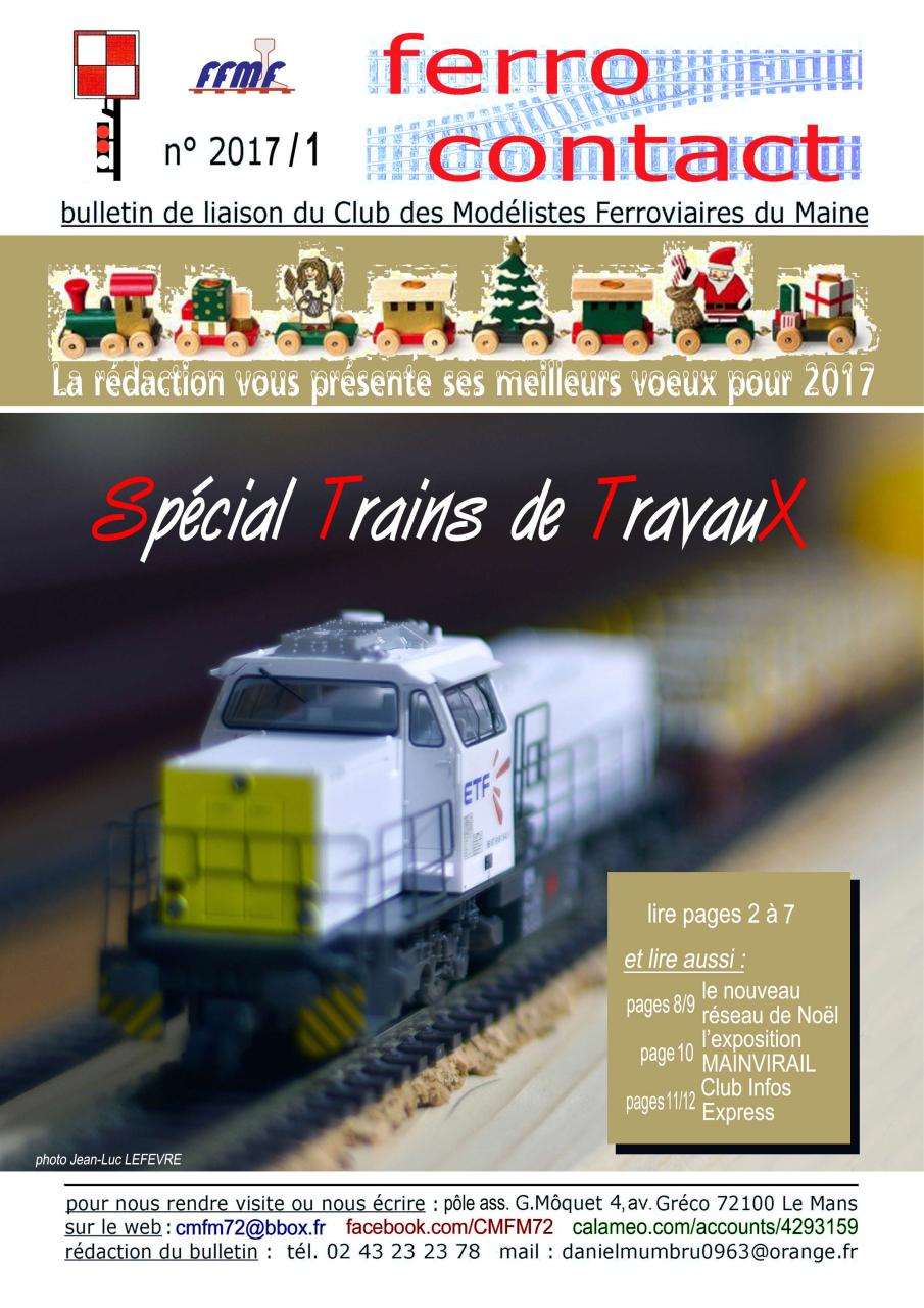 Aperçu du document Ferrocontact 2017 1.pdf - page 1/12