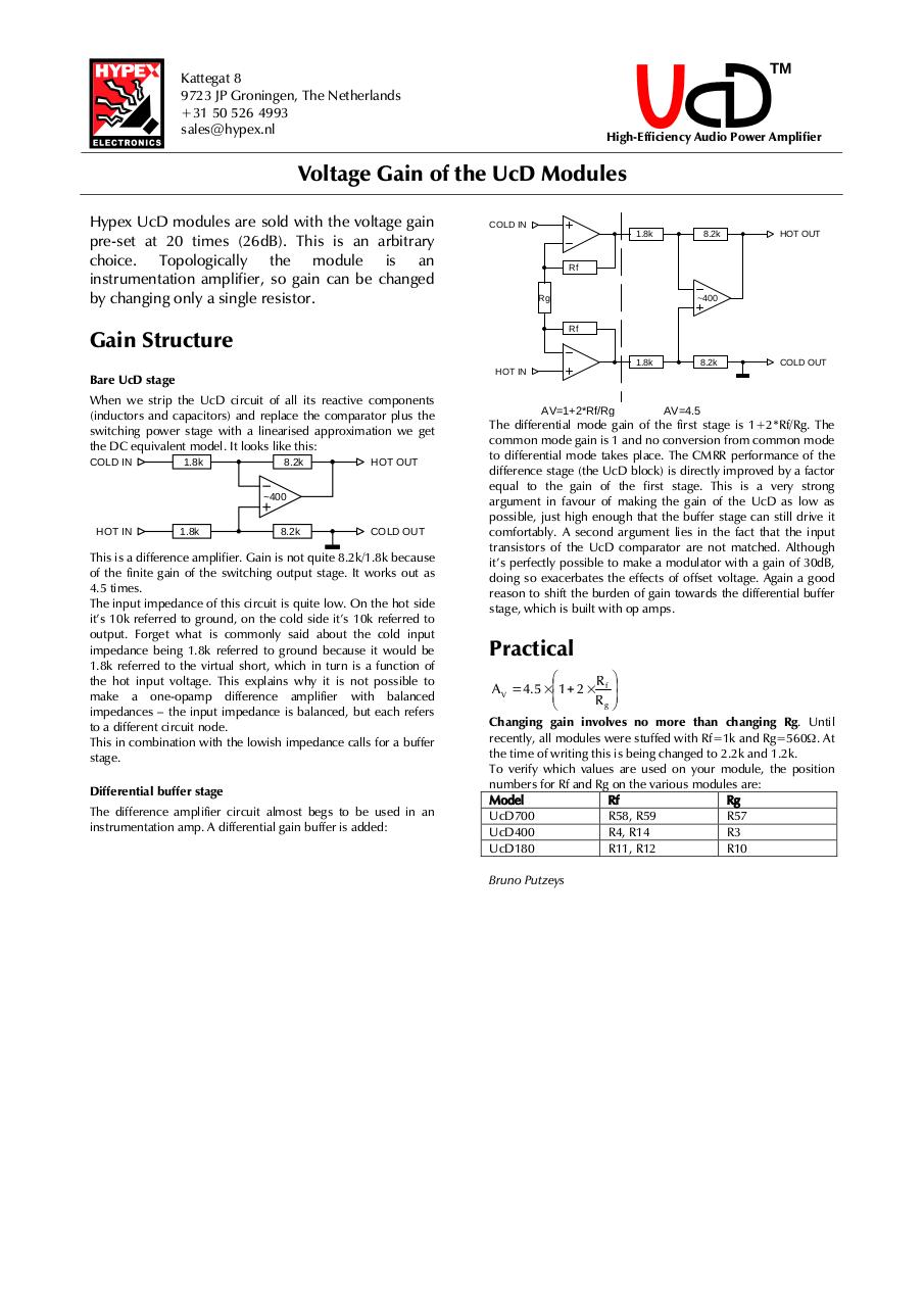 Aperçu du document gain_appnote_ucd.pdf - page 1/1