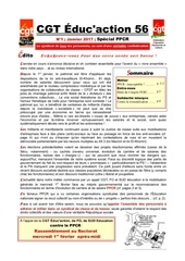 journal cgt educ 56 janvier 2017