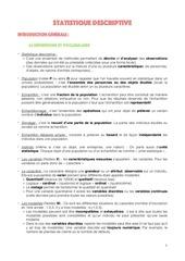 Fichier PDF stats 1