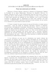 Fichier PDF texte 1 pour a71 25 novembre 2009