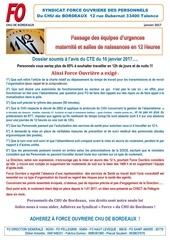 01 18 2017 tract maternite en 12h00