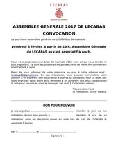 Fichier PDF 20160121 01 convocation ag 1 1