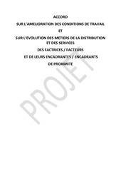 accord distribution 23 01 2017 vdf