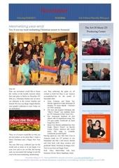 Fichier PDF afterapril24th2015 newsletter 12 16