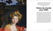 Fichier PDF bha visions du monde 2050