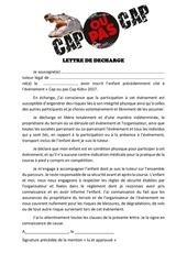 Fichier PDF decharge coureurs kids 1