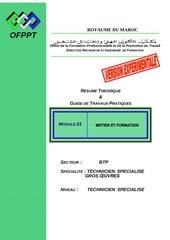 Fichier PDF m01 metier et formation btp tsgo