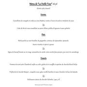 Fichier PDF menus janvier 2017