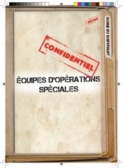 specops guide latest v french