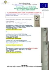 Fichier PDF absorbeur d humidite kx levogel sept 16
