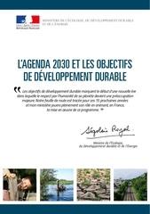 agenda 2030824 09